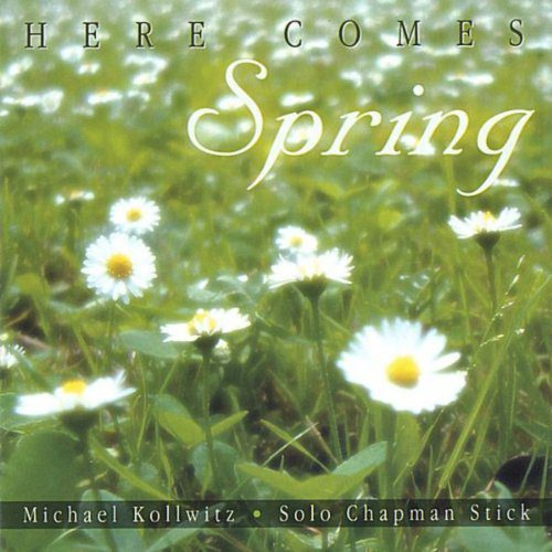 Michael Kollwitz: Here Comes Spring (2005)