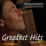 Greatest Hits Vol. 2- digital only